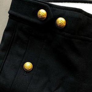 JCrew Trousers in Size 8